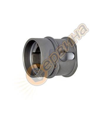 Предпазен пръстен за патронника на перфоратор Makita 323773-