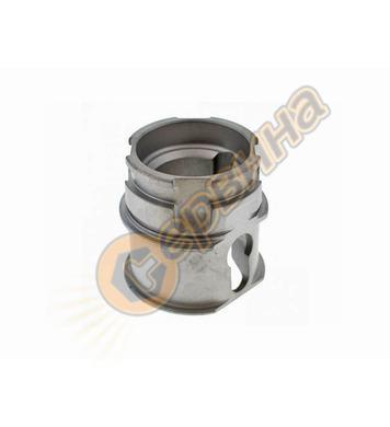 Предпазен пръстен за патронника на къртач Makita 324185-1 HM