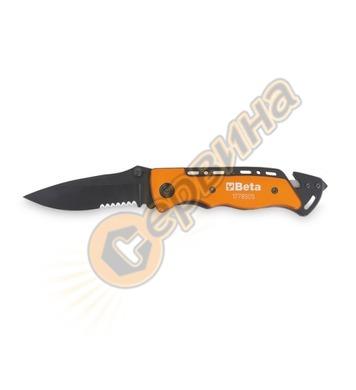 Сгъваем нож Beta 1778SOS