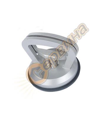 Вакуум за стъкло Mannesmann M99001