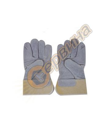 Работни ръкавици Mannesmann M40310