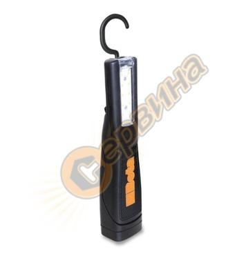 Акумулаторна работна LED лампа Beta 1838/11LED