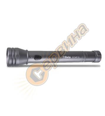 Ръчен LED фенер Beta 1834PXL
