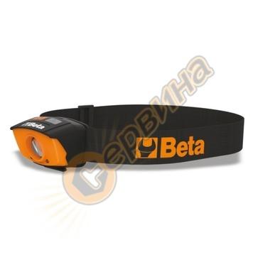 LED челник с двойна яркост и безконтактен ON/OFF сензор Beta