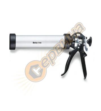 Професионален пистолет за силикон Beta 1749A