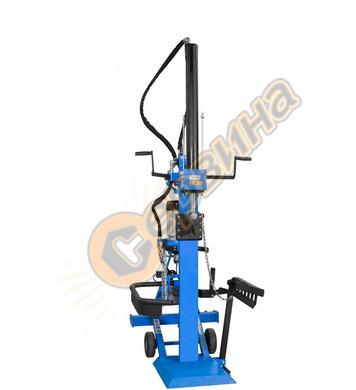 Цепачка за дърва Gude GHS 1000/13TEZ 13Т,400V 2060