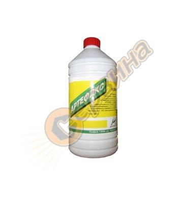 Дълбокопроникващ грунд Артефикс 1литър AR0305