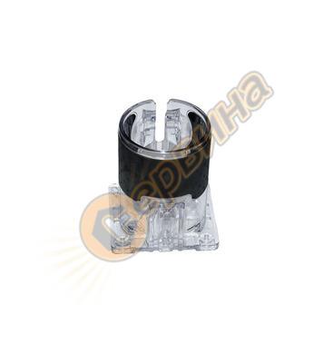 Плот за челна фреза Makita 419138-4 3709