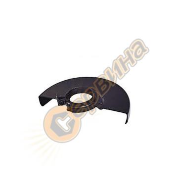Предпазител за ъглошлайф Makita 150мм 123230-7 GA6020, GA602