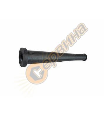 Предпазител за кабел Makita 682560-0 GA7020, GA7030, GA9020,