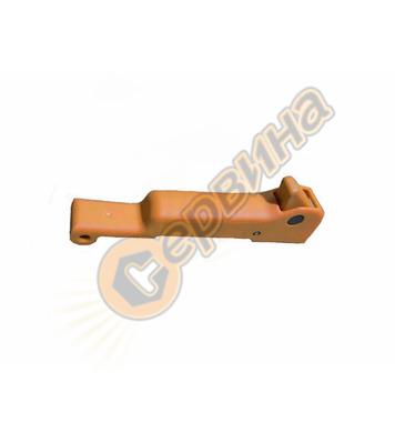 Превключвател за ъглошлайф Makita 153788-2 GA7010C, GA9010C