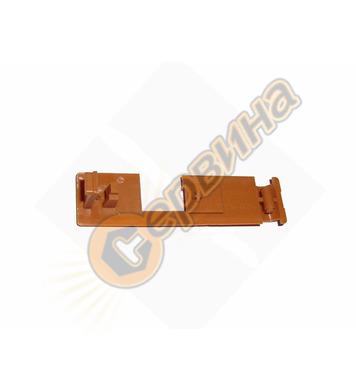 Основа на прекъсвач за ъглошлайф Makita 418519-9 GA5021, GA6