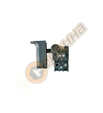Прекъсвач за саблен трион Makita 650222-8 JR3060T, JR3070CT