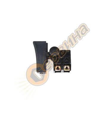 Прекъсвач за прободен трион Makita 650231-7 4340FCT, 4340T,