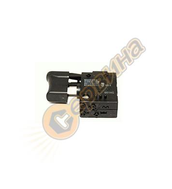 Прекъсвач за гайковерт Makita 650523-4 6953, TW0200