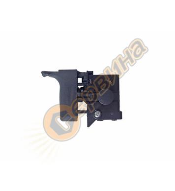 Прекъсвач за винтоверт Makita 650614-1 FS2300, FS2500, FS270