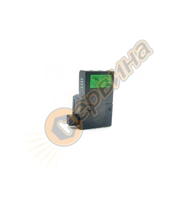Прекъсвач за верижен трион Makita 650631-1 AS3626, AS3626C,