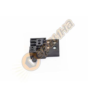 Прекъсвач за перфоратор Makita 650676-9 HR3200C, HR3210FCT,
