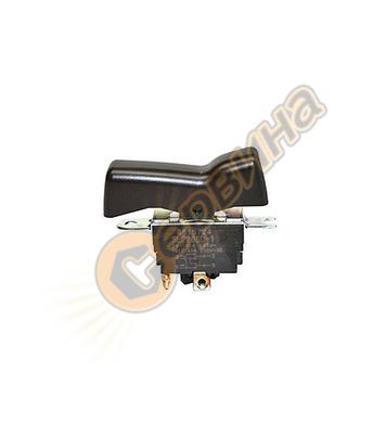 Прекъсвач за гайковерт Makita 651572-4 BTW450, DTW450, TW035