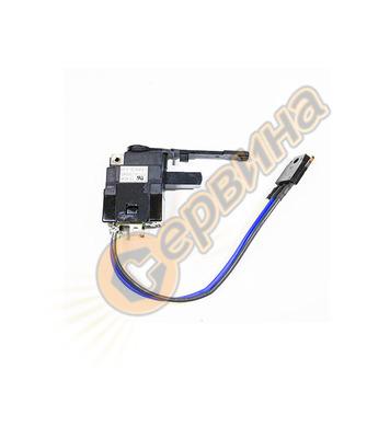 Прекъсвач за перфоратор Makita 651911-8 HR160D