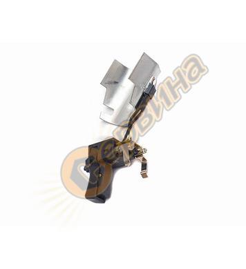 Прекъсвач за бормашина Makita 651914-2 8400VD, 8402VFD, DA30
