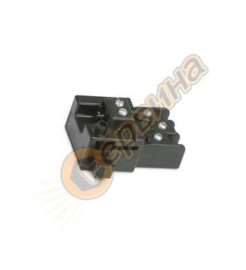 Прекъсвач за ръчен циркуляр Makita 651923-1 5103R, LF1000, L