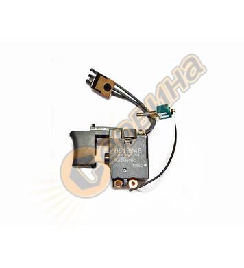 Прекъсвач за гайковерт Makita 651994-8 BTW200