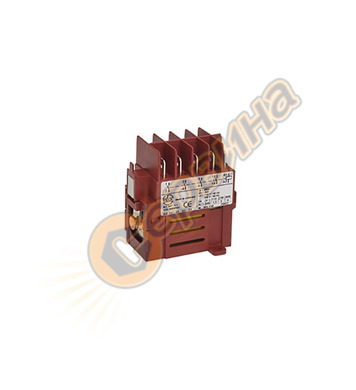 Прекъсвач реле за настолен циркуляр Makita 652772-9 2704, LF