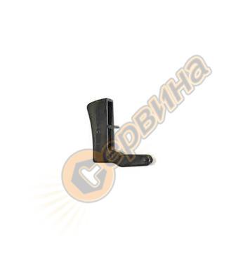 Бутон за прекъсвач на верижен трион Makita 225271010 UC3000A