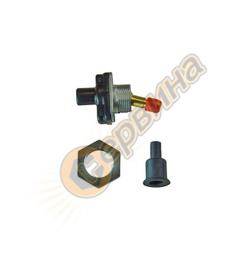Прекъсвач за верижен трион Makita 957605112 DCS430, DCS520,