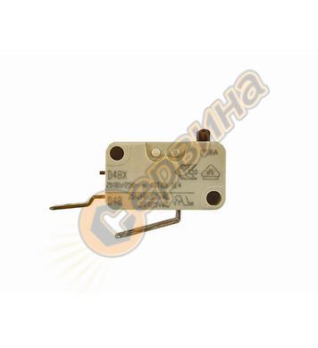 Прекъсвач за верижен трион Makita 970001200 UC3000A, UC3500A