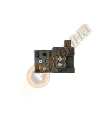 Прекъсвач за верижен трион Makita 975001200 UC3010A, UC3510A