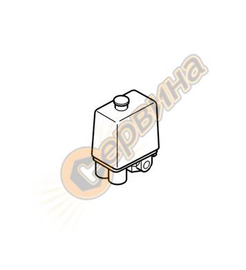 Прекъсвач за компресор Makita 7300370000 MAC610