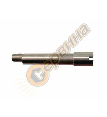 Пуансон за електрическа ножица за ламарина Makita 792728-1 J
