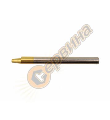 Пуансон за електрическа ножица за ламарина Makita A-83951 BJ