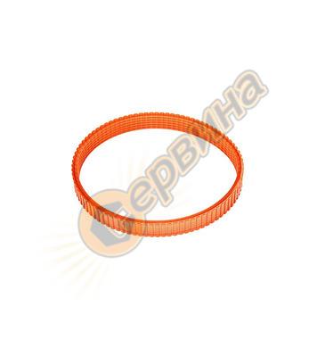 Ремък за лентов шлайф Makita 225021-3 9401, 9402