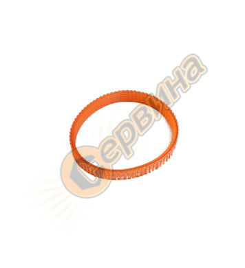 Ремък за ренде Makita 225092-0 MT191