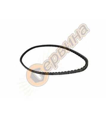 Ремък за бензинов фугорез Makita 965300470 DPC6200, DPC6201,