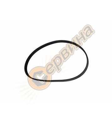 Ремък за бензинов фугорез Makita 965300501 EK6100, PC6112