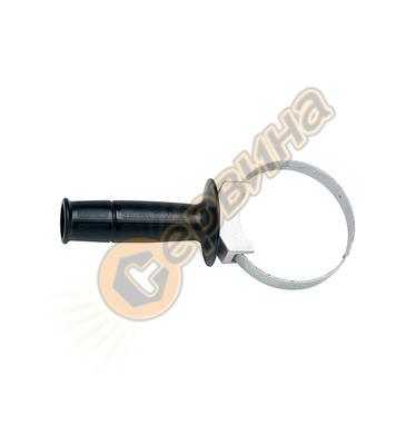 Ръкохватка за гайковерт Makita 122727-3 TW1000