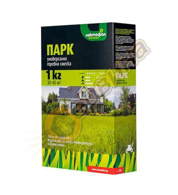 Тревна смеска Лактофол Парк 75 - 1 кг