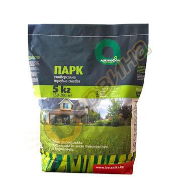 Тревна смеска Лактофол Парк 754 - 5 кг