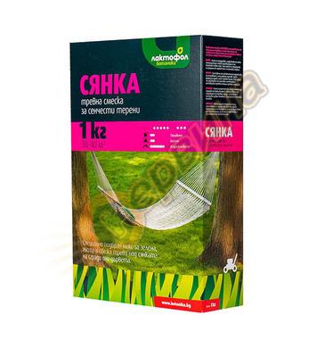 Тревна смеска Лактофол Сянка 77 - 1 кг