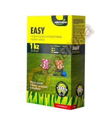Тревна смеска Лактофол Easy 780 - 1 кг