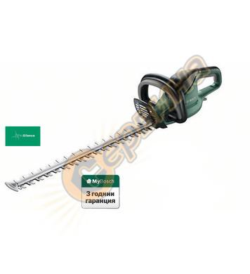 Храсторез за жив плет Bosch Universal HedgeCut 50 06008C0500