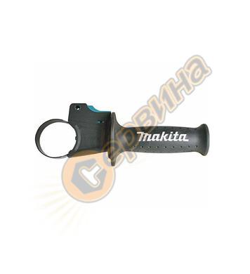 Ръкохватка за перфоратор Makita 122878-2 HR2300, HR2600, HR2