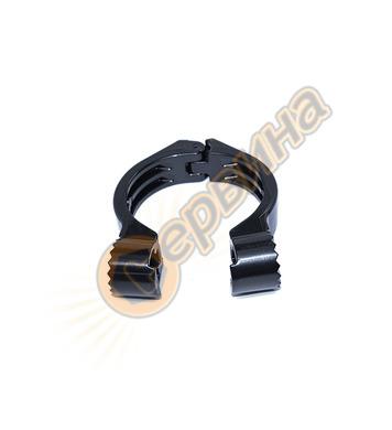 Странична ръкохватка за перфоратор Makita 151769-0 HM1101C,
