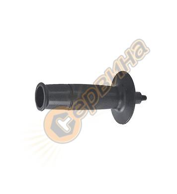 Ръкохватка за бормашина Makita 153503-4 DP4010, DP4011, GD08