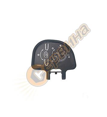 Ръкохватка затегателна за верижен трион Makita 154763-1 AS36