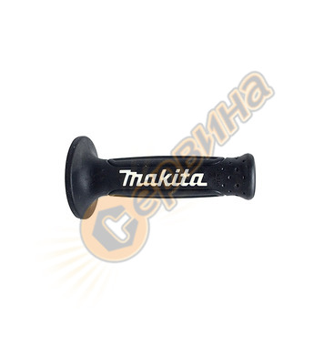 Ръкохватка за перфоратор Makita 158131-0 HM0870C, HR3530, HR